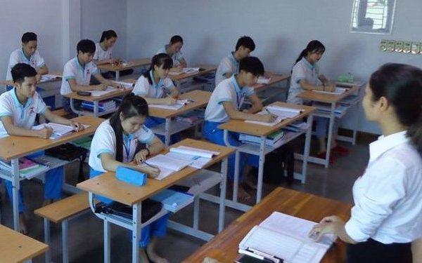 chi phí Du học Nhật cần bao nhiêu tiền