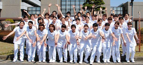 Du học Nhật có những ngành gì