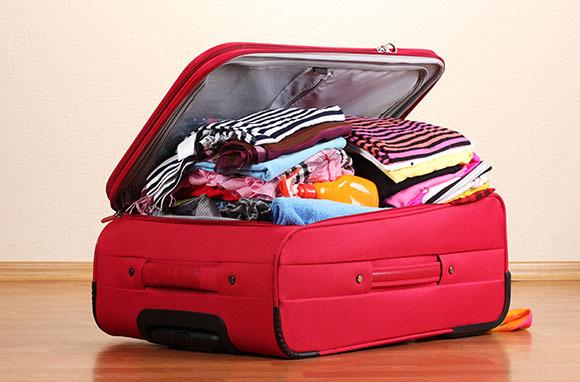 đi du học nhật bản cần mang những gì