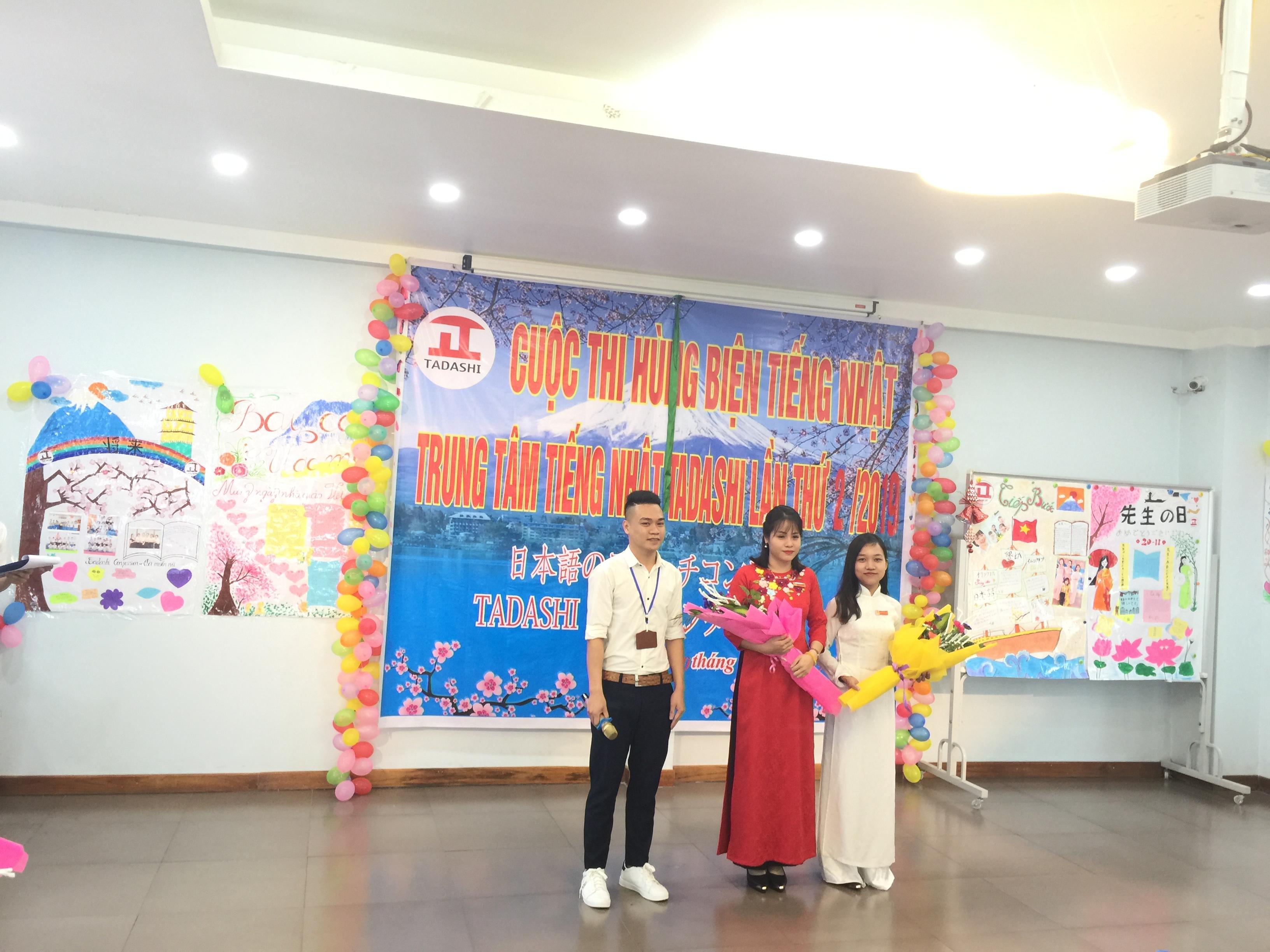 Học-tiếng-Nhật-tại-Thanh-Hóa